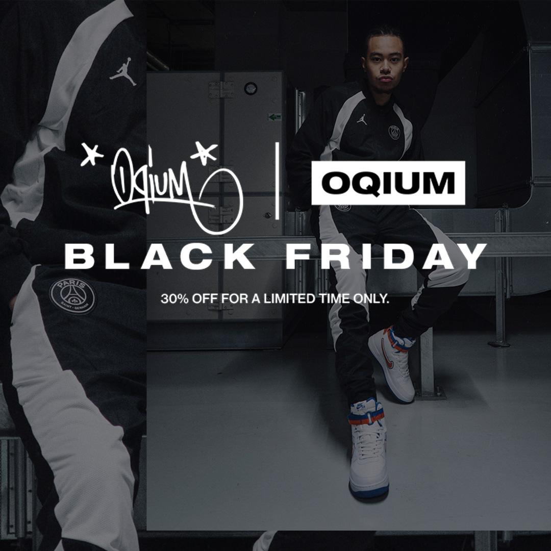 29c65ef2555a1a BLACKFRIDAY – Jordan – Oqium