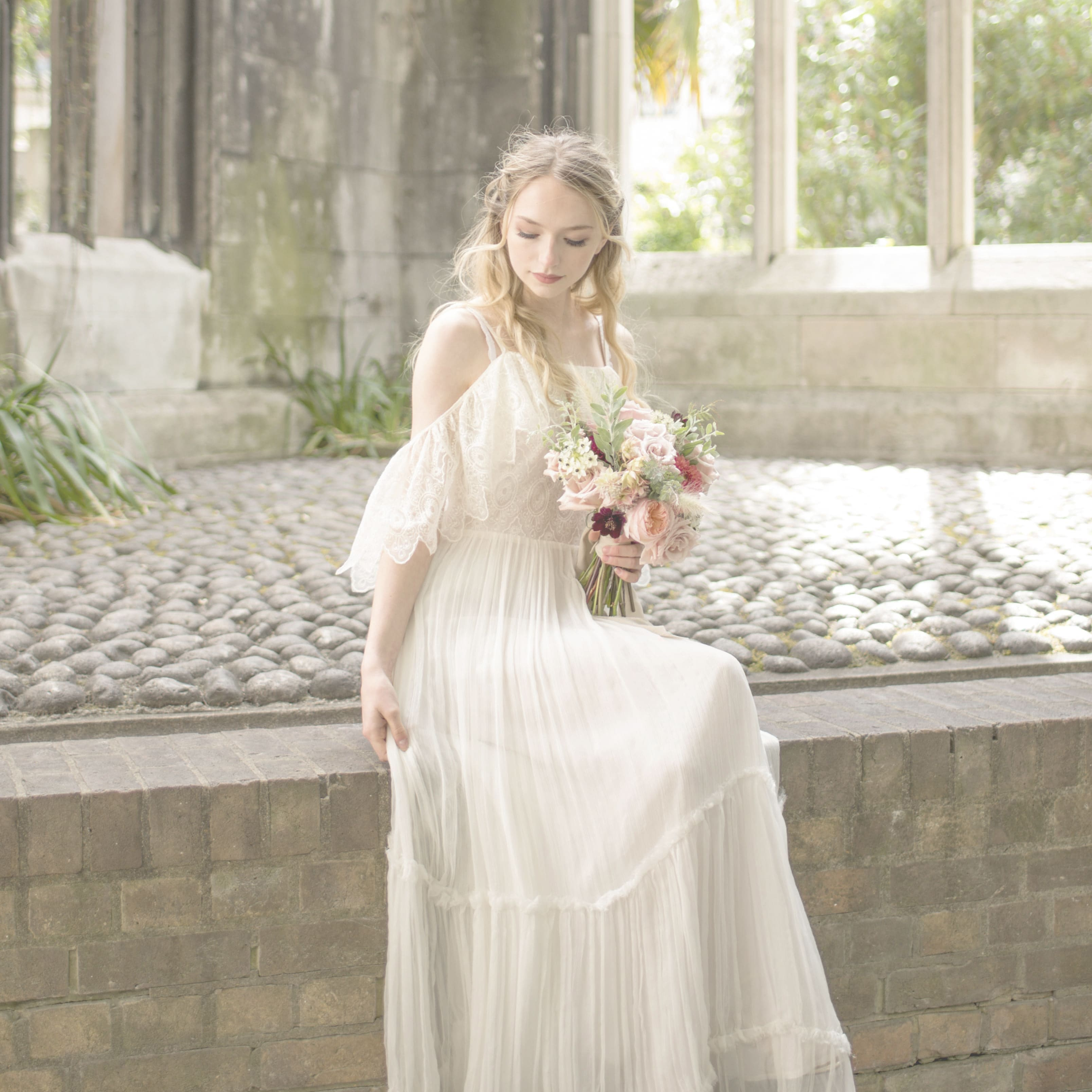 8e00385fbdb0 Boho Wedding Dress Online Uk - raveitsafe