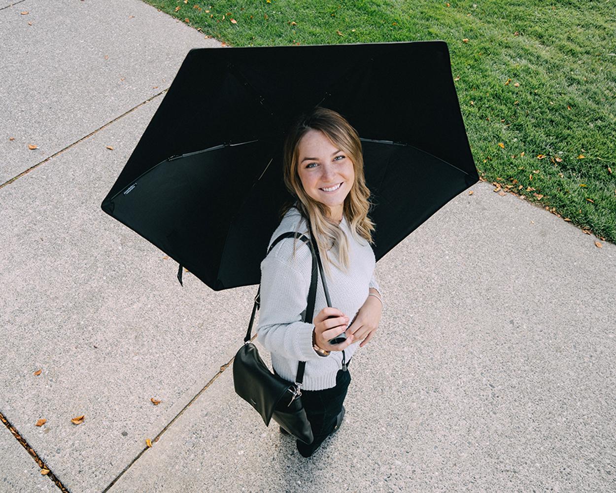 9b05be503 Hedgehog Umbrella