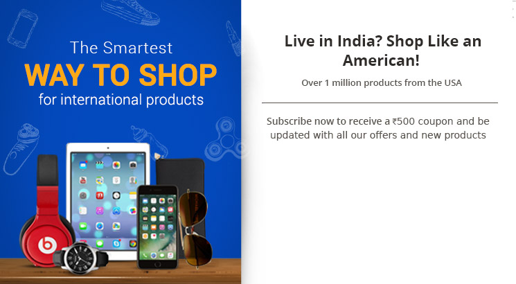 1cb0fd4a80 Shop from USA to India, Online Shopping from USA, Shop Overseas
