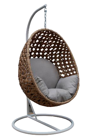 Swing Egg Stoel.Osmen Outdoor Furniture Sydney Osmen Outdoor Furniture