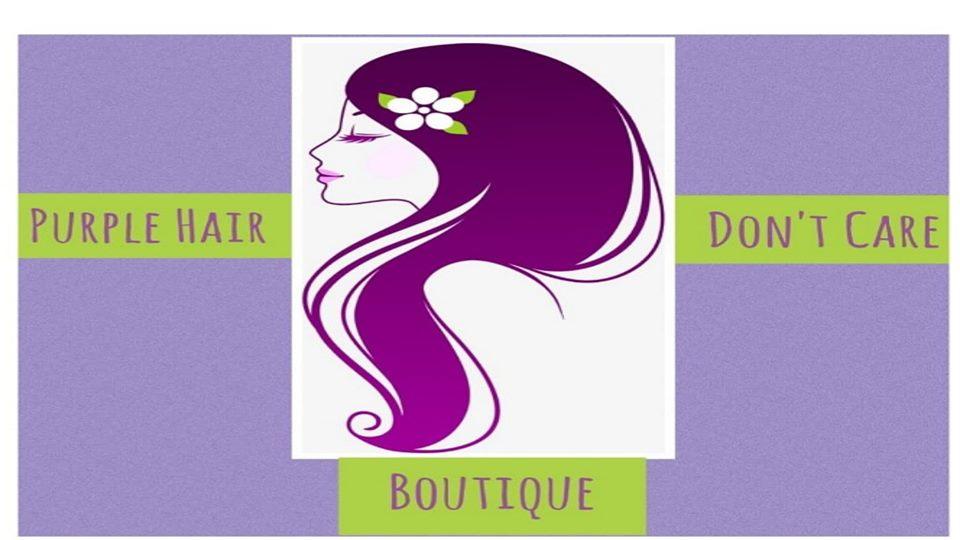 2f035f8c0280 Harry Potter Ravenclaw Mens Lounge Pants – Purple Hair Don t Care ...