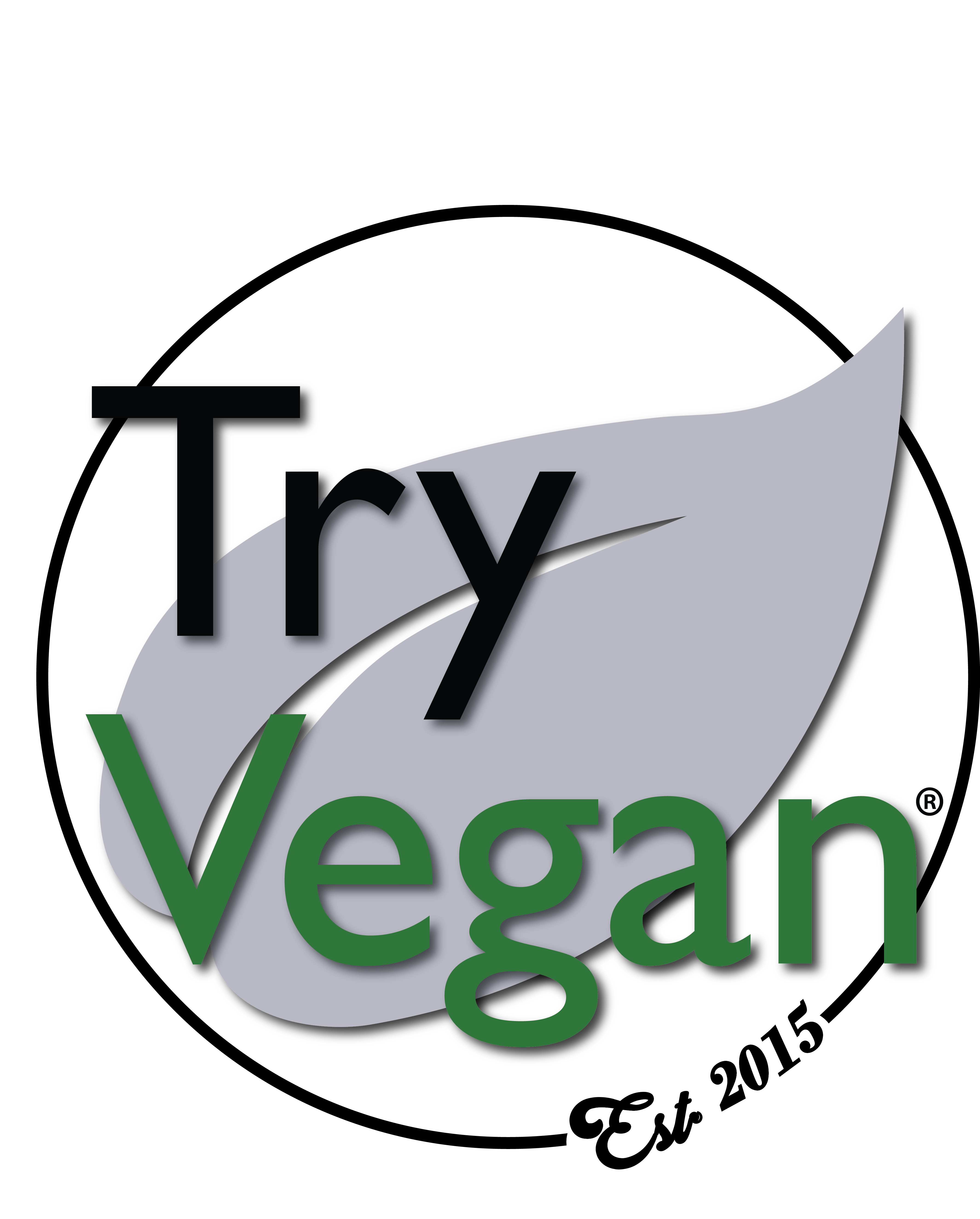 Try Vegan Meal Delivery
